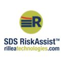 Rillea Technologies