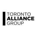 Toronto Alliance Group