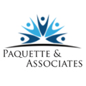 Paquette and Associates